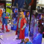 SDCC 2019 Hasbro Thurs Marvel 078