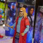 SDCC 2019 Hasbro Thurs Marvel 079