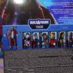 SDCC 2019 Hasbro Thurs Marvel 082