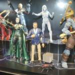 SDCC 2019 Hasbro Wed. Marvel 041