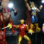 SDCC 2019 Hasbro Wed. Marvel 088