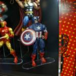 SDCC 2019 Hasbro Wed. Marvel 096