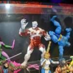 SDCC 2019 Hasbro Wed. Marvel 105