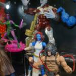 SDCC 2019 Hasbro Wed. Marvel 114