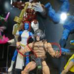 SDCC 2019 Hasbro Wed. Marvel 115