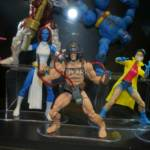 SDCC 2019 Hasbro Wed. Marvel 116