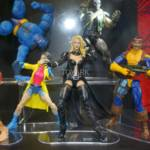 SDCC 2019 Hasbro Wed. Marvel 121