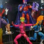 SDCC 2019 Hasbro Wed. Marvel 164
