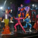 SDCC 2019 Hasbro Wed. Marvel 166