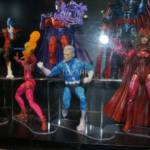 SDCC 2019 Hasbro Wed. Marvel 169