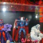 SDCC 2019 Hasbro Wed. Marvel 175