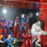 SDCC 2019 Hasbro Wed. Marvel 176