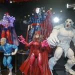SDCC 2019 Hasbro Wed. Marvel 183