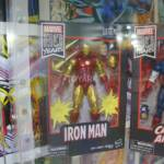 SDCC 2019 Hasbro Wed. Marvel 184