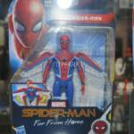SDCC 2019 Hasbro Wed. Marvel 191