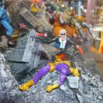 SDCC 2019 Hasbro Wed. Marvel 227