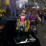 SDCC 2019 Hot Toys 001