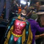 SDCC 2019 Hot Toys 002