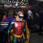SDCC 2019 Hot Toys 003