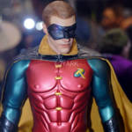SDCC 2019 Hot Toys 005