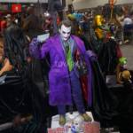 SDCC 2019 Hot Toys 012