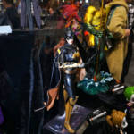 SDCC 2019 Hot Toys 014