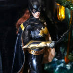 SDCC 2019 Hot Toys 015