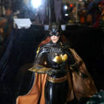 SDCC 2019 Hot Toys 016