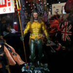 SDCC 2019 Hot Toys 017