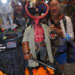 SDCC 2019 Hot Toys 020