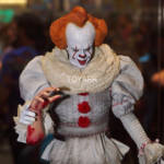 SDCC 2019 Hot Toys 022