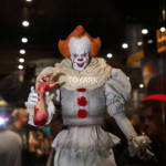 SDCC 2019 Hot Toys 023