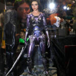 SDCC 2019 Hot Toys 026