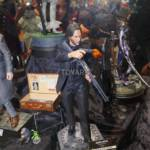 SDCC 2019 Hot Toys 027