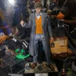 SDCC 2019 Hot Toys 029