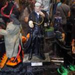 SDCC 2019 Hot Toys 031