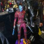 SDCC 2019 Hot Toys Marvel 037