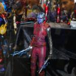 SDCC 2019 Hot Toys Marvel 040