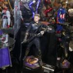 SDCC 2019 Hot Toys Marvel 044