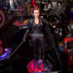 SDCC 2019 Hot Toys Marvel 069
