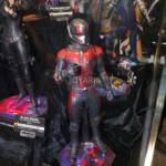 SDCC 2019 Hot Toys Marvel 071