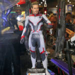 SDCC 2019 Hot Toys Marvel 079