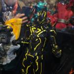SDCC 2019 Hot Toys Marvel 141