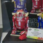 SDCC 2019 Koto Star Wars 023