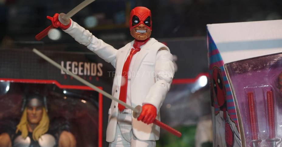 SDCC 2019 Marvel Legends Update 020