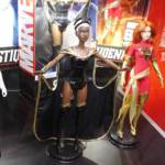 SDCC 2019 Mattel Marvel Barbie 003