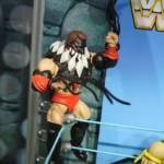 SDCC 2019 Mattel Masters of the WWE 002