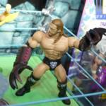 SDCC 2019 Mattel Masters of the WWE 007