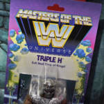 SDCC 2019 Mattel Masters of the WWE 009