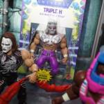 SDCC 2019 Mattel Masters of the WWE 010